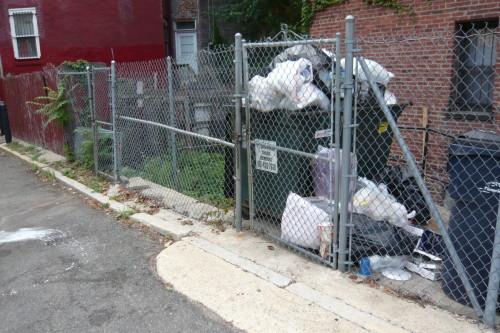 07-09-12 Garbage Overflow Barak
