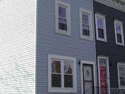 1507 Gales Street Northeast
