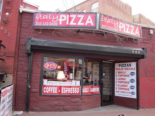 Italy_pizza