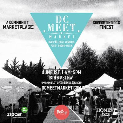 JUNE1ST-DCMEETMarket