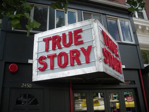 True_story_2450_18th_st_admo