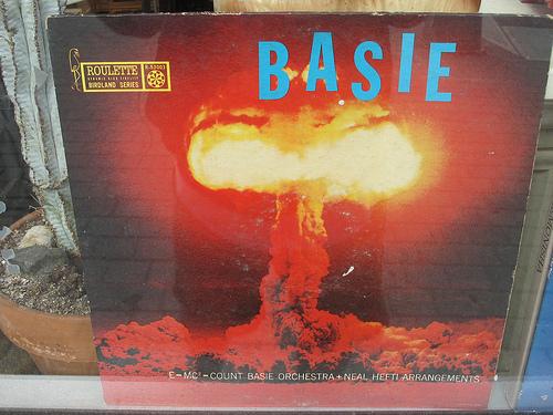 album_basie