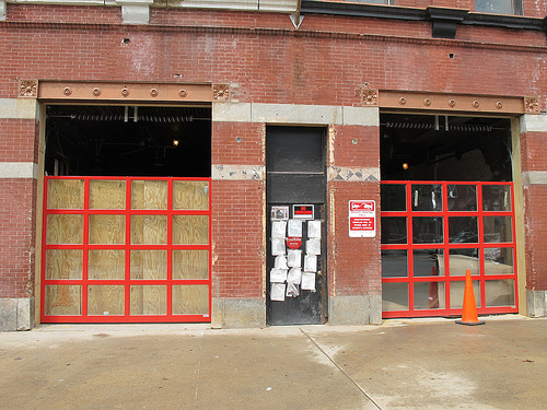 bloomingdale_firehouse_doors