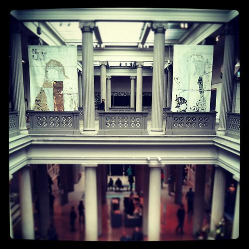 corcoran_museum_free
