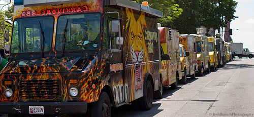 dc_food_truck_regulations