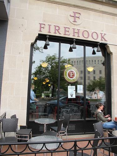 firehook_capitol_hill