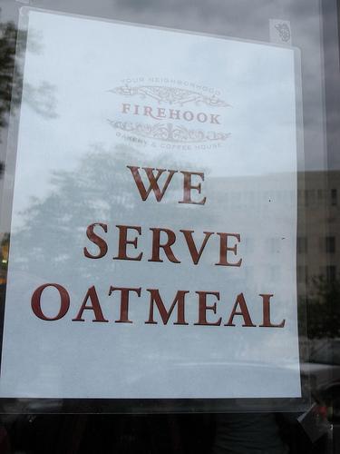 firehook_oatmeal