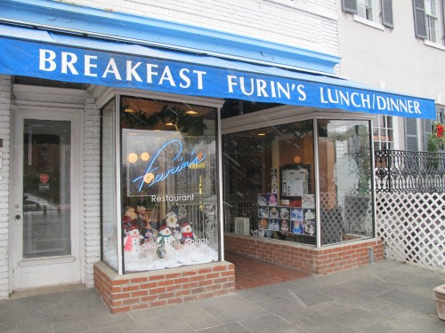 furin's_2010