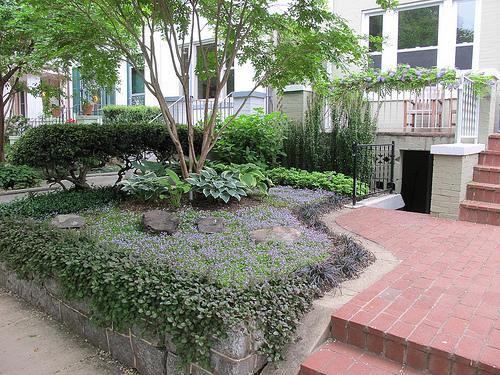 green_garden
