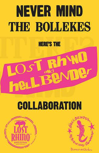 hellbender_collaboration