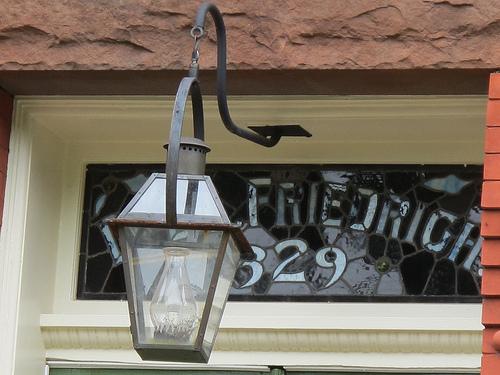 house_dr_ll_friedrigh_transom
