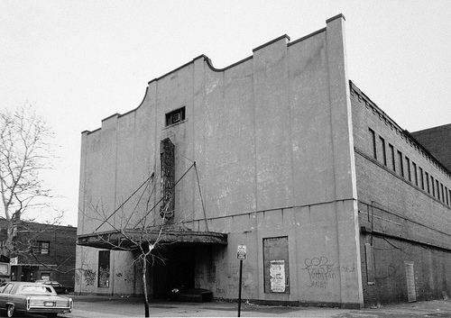 howard_theatre_1994