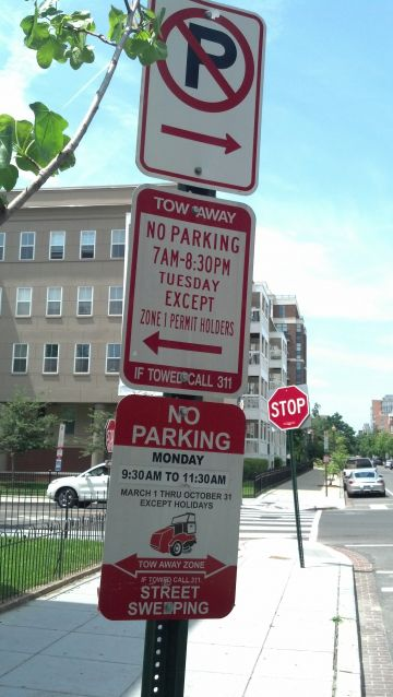parking_sign_confusion_dc