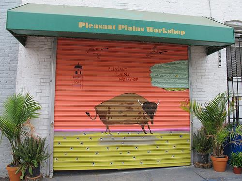 pleasant_plains_workshop_mural