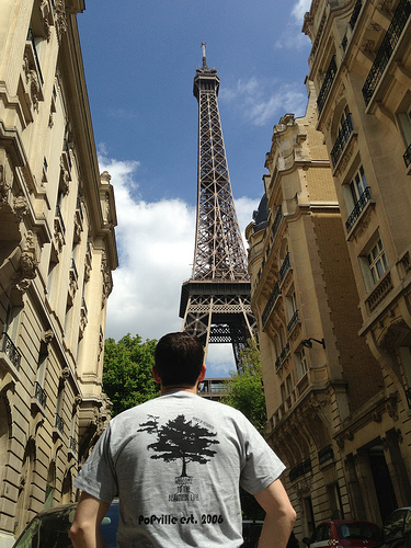 pop_shirt_paris