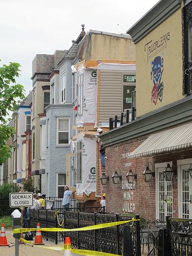 pre_fab_row_house_h_street