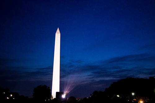 screen-on-the-green-dc-national-mall-movies