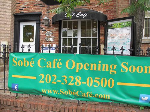 sobe_cafe_sign