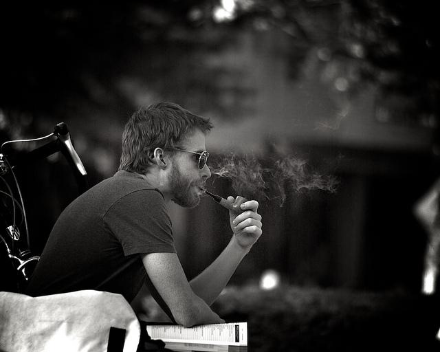 banning_smoking_DC_public_parks