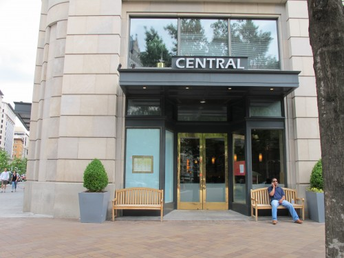 central_2010