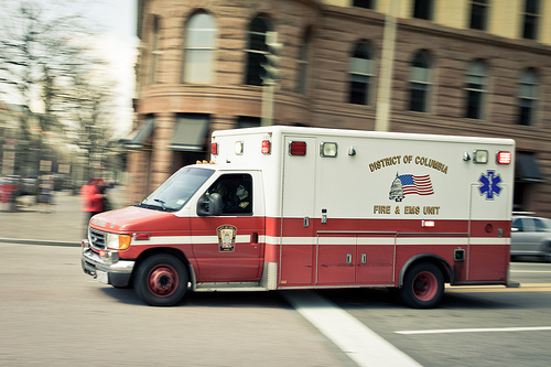 dc_ambulance_shortage
