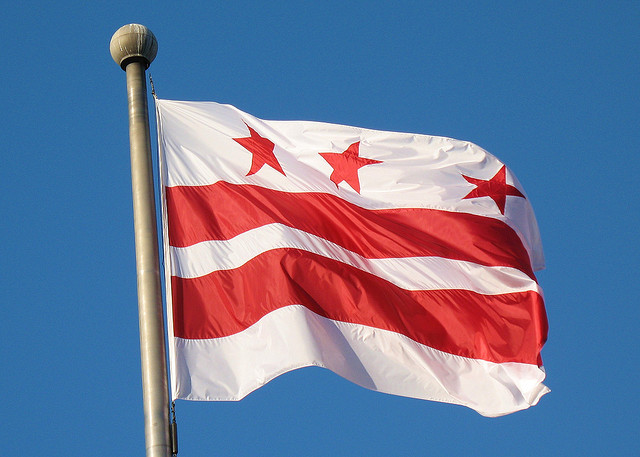 dc_flag_day_voting_rights