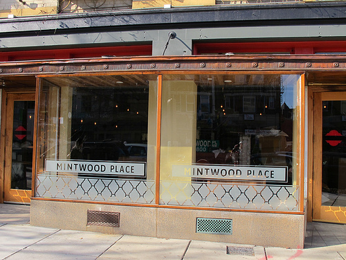 mintwood_place_copper