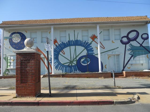 mural_popville