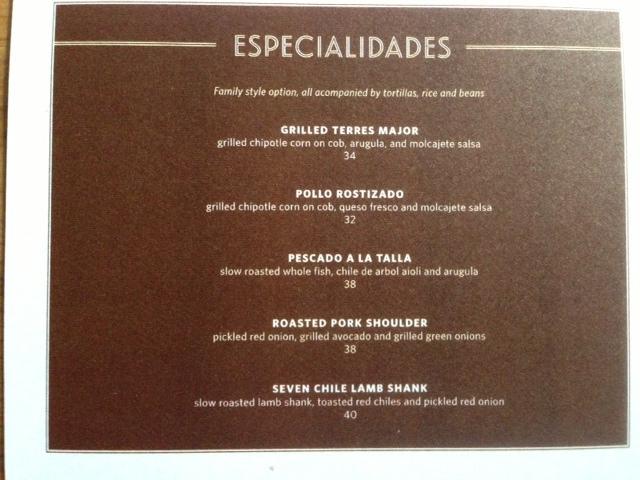 mxdc_menu