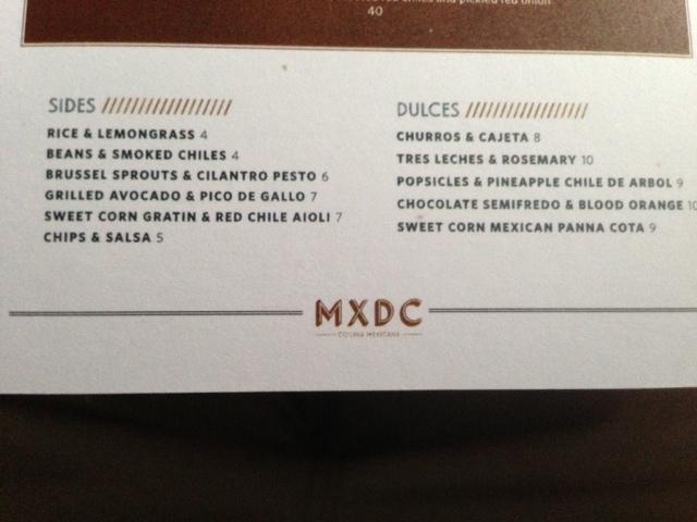 mxdc_menu_14th_street