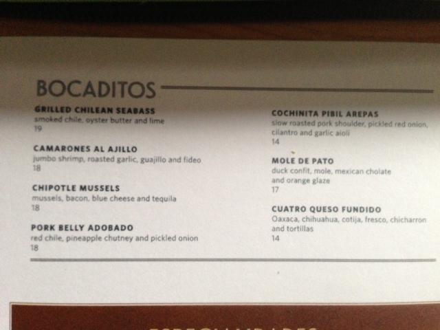 mxdc_menu_mexicana_cocina
