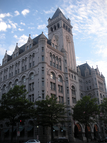 old_post_office_dc