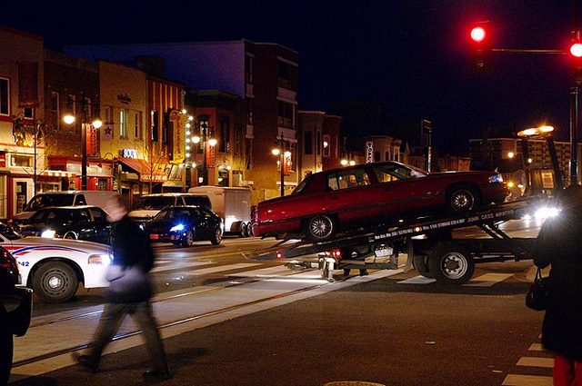 pepco_towing_cars_dc