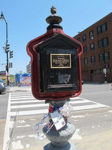 remembering_firefighter_memorial_dc