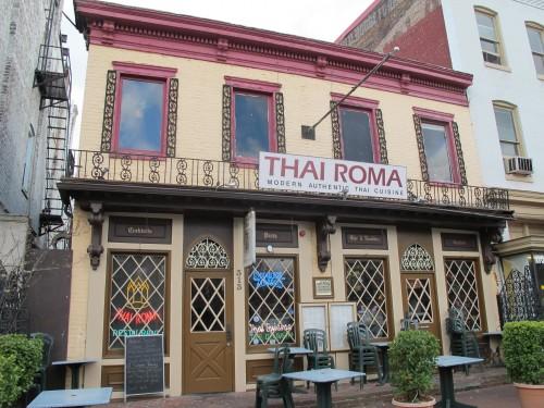 thai_roma