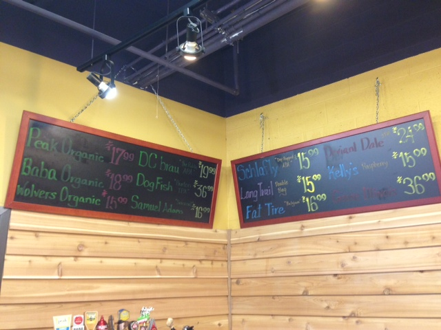 yes_organic_growlers_petworth