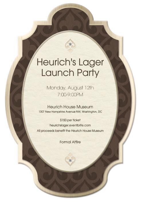 HL_LaunchParty_publicinvite