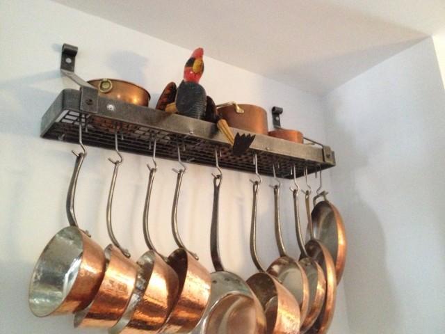 Kitchen_after_storage solution