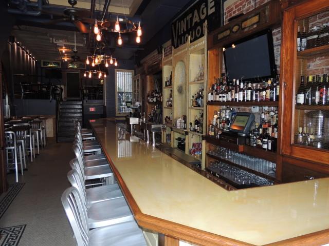 Libertine Bar 4