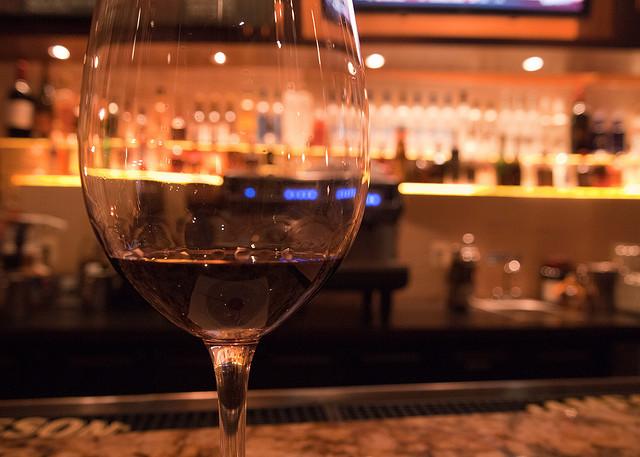 best_wine_restaurants_dc