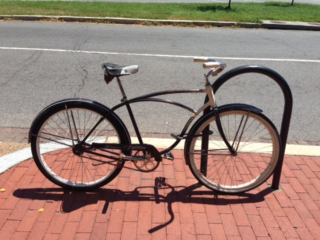 bike_city_ride_popville