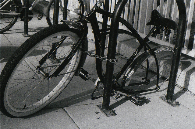 bike_registry_wmata_dc_metro