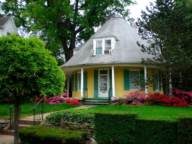 brookland_round_house
