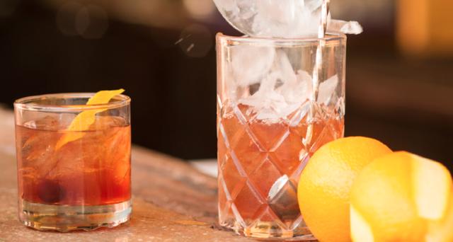 cocktails_Class_vinoteca