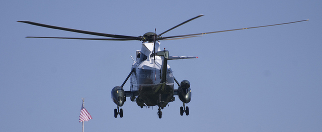commercial_helicopters_dc