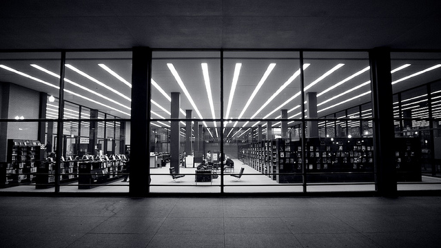 dc_library_hours