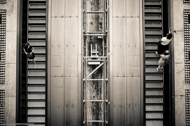 dc_metro_track_work_wmata