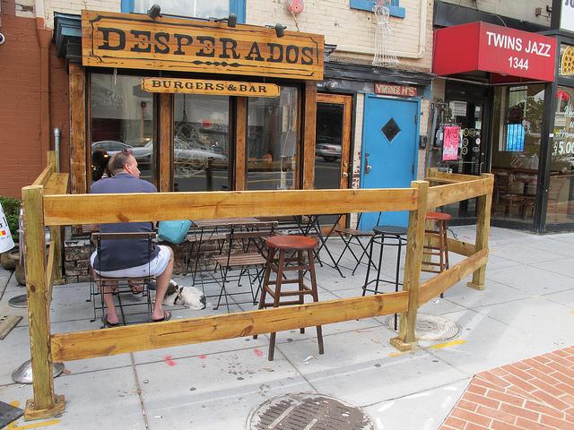 desperados_fence_u_street