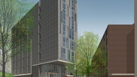dorm_rendering_georgetown