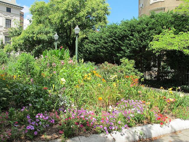 dupont_garden